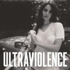 Ultraviolence - Deluxe edition