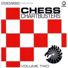 Chess chartbusters vol 2