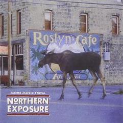 More music from northern expos