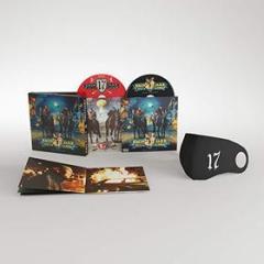 17 dark edition 2cd + 17 dark edition ma