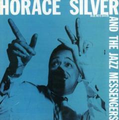 & the jazz messengers