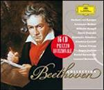 Box-beethoven collection