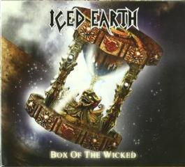 Box-of the wicked