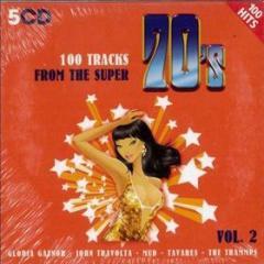 The fabulous 70's #02
