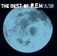 In time -best of