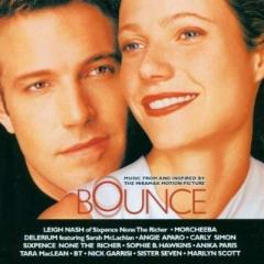 Ost-bounce