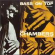 Bass on top (2007 rvg remaster)