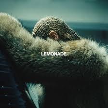 Lemonade (cd+dvd)