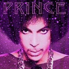Prince live - box 10cd
