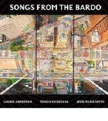 Songs from the bardo (Vinile)