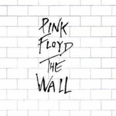 The wall (remastered) (Vinile)
