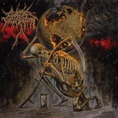 Death atlas (Vinile)