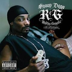 R&g (rhythm & gangsta)