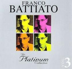 The platinum collection vol. 3