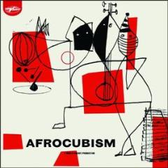 Afrocubism (Vinile)