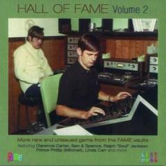 Hall of fame volume 2