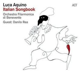 Italian songbook