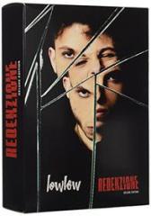 Redenzione (deluxe edt.box cd+poster+t-shirt+specchio)