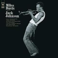 A tribute to jack johnson (Vinile)