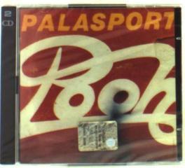 Palasport (2 cd)