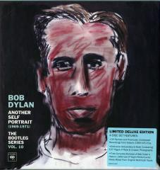 Box-another self portrait (1969-1971): the bootleg series vol.10