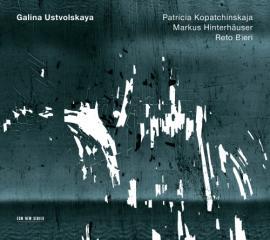 Sonata per violino, trio, duet