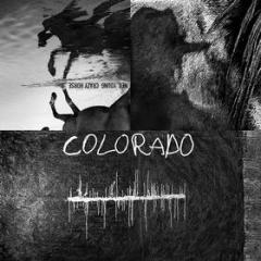 Colorado (Vinile)
