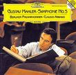 Simphonie nr.5 (sinfonia n.5)