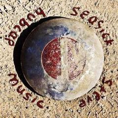 Steve seasick - hubcap music