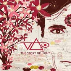 The story of light (deluxe edt.)