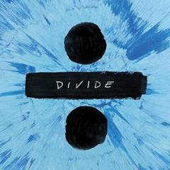 ÷ Divide Deluxe Edition
