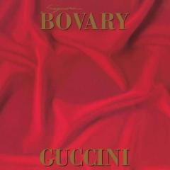 Signora bovary (2007 remaste