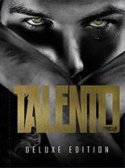 Talento Deluxe Edition
