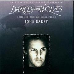 Balla coi lupi