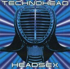 Headsex