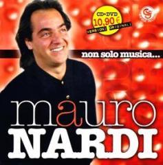 Non solo musica (cd+dvd)