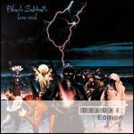 Live evil (del.exp.ed.)
