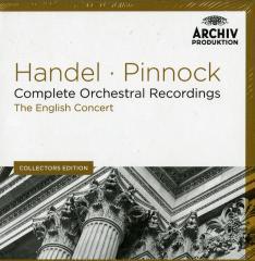 Box-musiche per orchestra