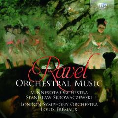 Musica per orchestra