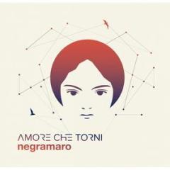 Amore che torni (cd special digipak)