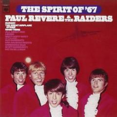 The spirit of '67 - expanded edition