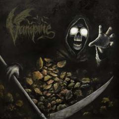 Vampire (tour edition)