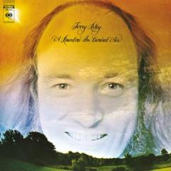 A rainbow in a curved air -coloured- (limited 50th anniversary edition 500 copie (Vinile)