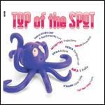 Top of the spot 2010-2 vol.