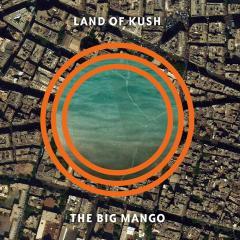 Big mango (Vinile)