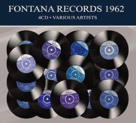 Fontana 1962
