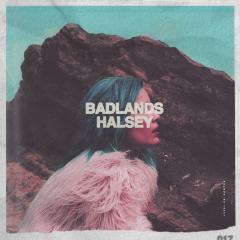 Badlands (Vinile)