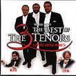 The best of three tenors