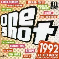 One shot 1992