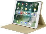 Custodie Tablet/ebook Minerale Gold (iPad 2017) (AZ)